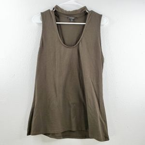 !SALE 5 FOR $25! Express Blouse